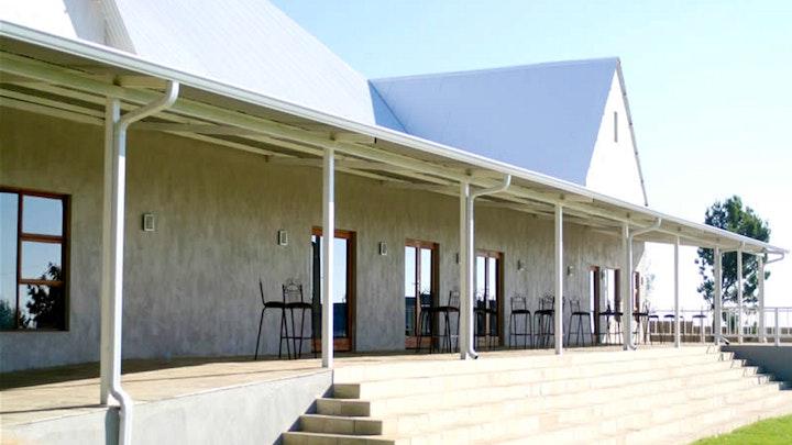 at Ilanga Estate Bloemfontein | TravelGround