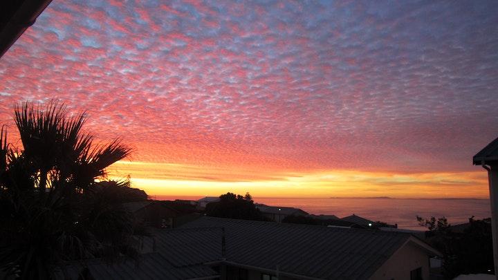 Yzerfontein Akkommodasie by Sunset Villa   LekkeSlaap