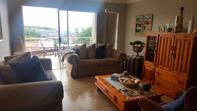 at Villa Cordoba 17 | TravelGround