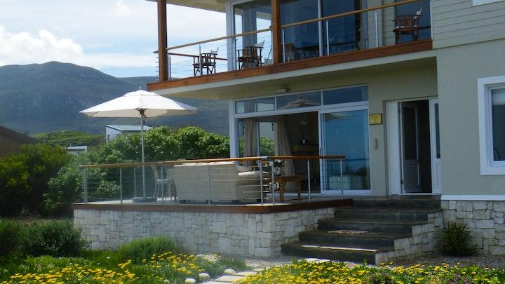 at 138 Marine Beachfront Guesthouse   TravelGround