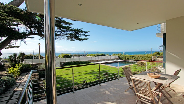 Hermanus Accommodation at 74 on Marine - Apartment 103   TravelGround