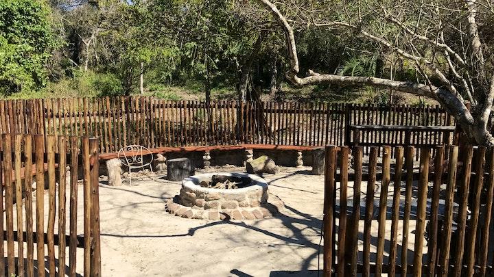 Ekuhluphekeni Accommodation at Kosibay Bush Lodge | TravelGround