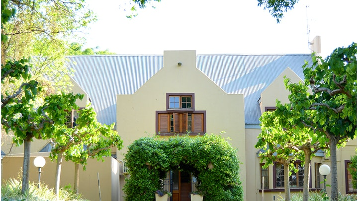 Kroondal Accommodation at Adem Guest Farm | TravelGround