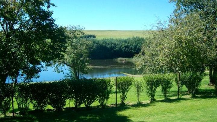 Highlands Meander Accommodation at Lake Heron | TravelGround