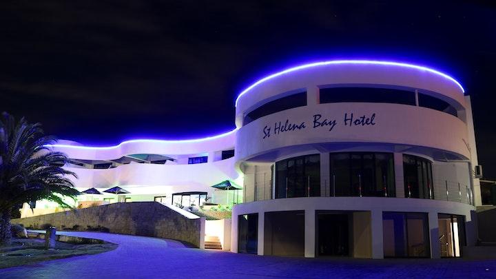 St Helena Bay Accommodation at St Helena Bay Hotel | TravelGround
