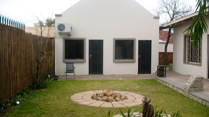 Boksburg North Accommodation at Fly Inn Lodge & Guest House | TravelGround