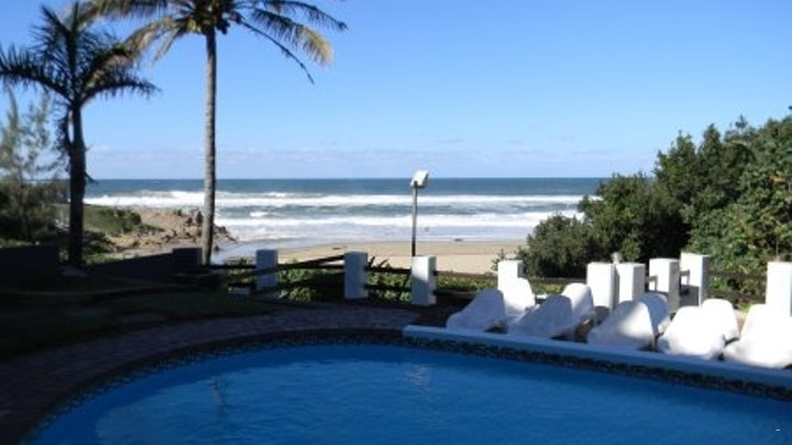 Manaba Accommodation at Dumela Flat 16 | TravelGround