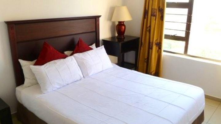 Umhlanga Accommodation at 29 The Shades | TravelGround