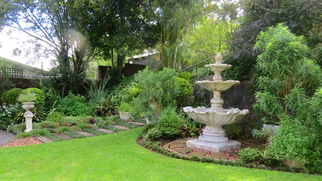 at Fountains Self-Catering B&B | TravelGround