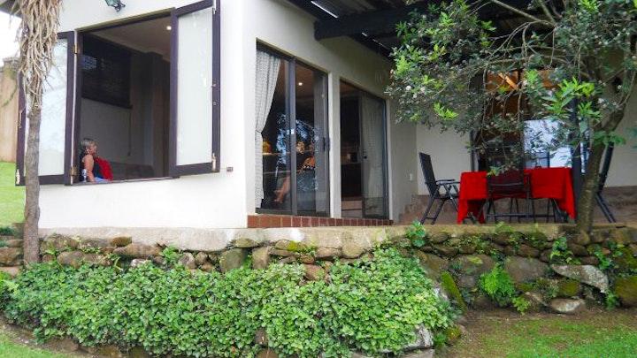 Pietermaritzburg North Accommodation at Peace of Heaven | TravelGround