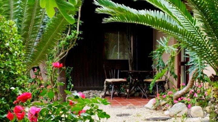 at Mount Joy Cottages | TravelGround
