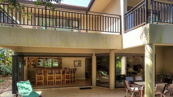 Zimbali Accommodation at 22 Sawubona | TravelGround