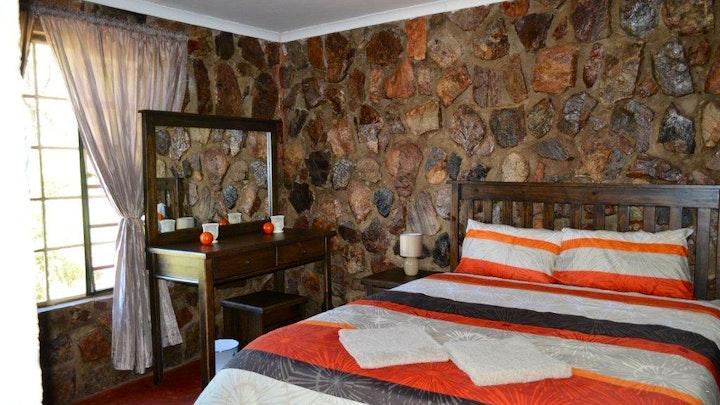 at Moretlwa Guesthouse | TravelGround