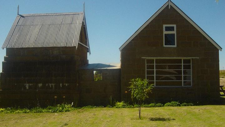 at Eittel Guest Cottage   TravelGround