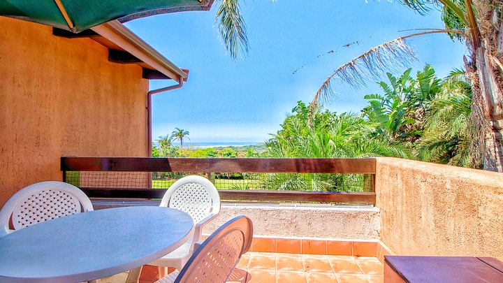Southbroom Accommodation at San Lameer Villa 2506 | TravelGround