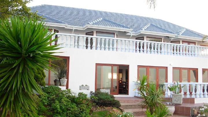 Noordheuwel Accommodation at Magaliqua Guest House | TravelGround