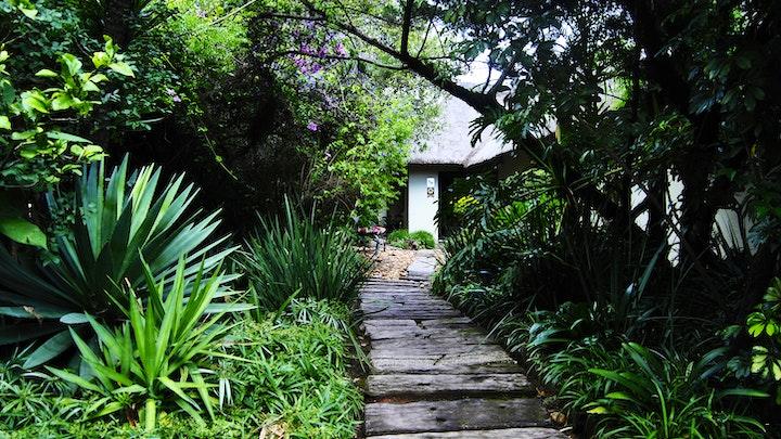 by Birch Tree Cottage | LekkeSlaap