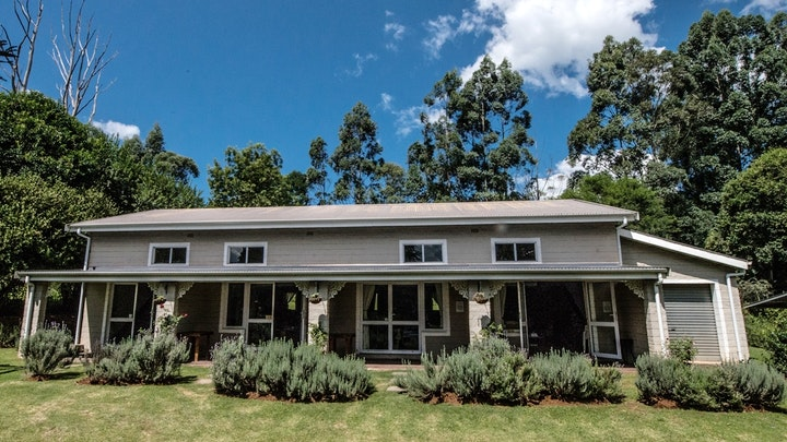 at Enniskerry Self-catering Apartments | TravelGround