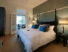 cape town guesthouse 19