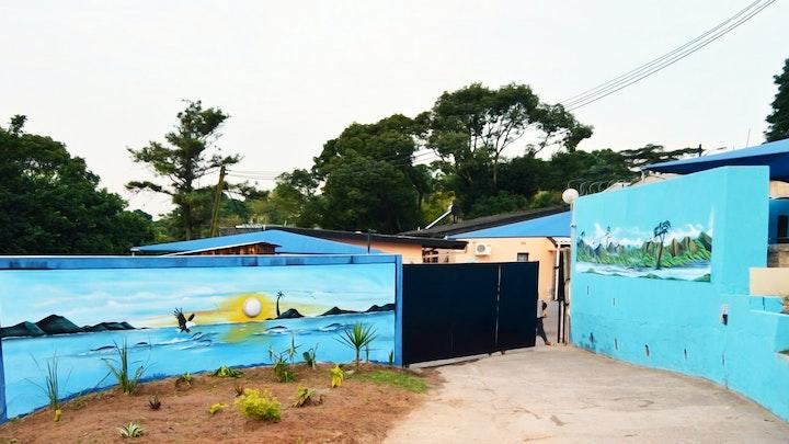 Durban Accommodation at Clermont Lodge | TravelGround
