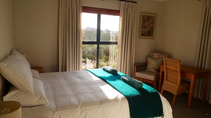 Atlantic Beach Golf Estate Accommodation at Apartment on Atlantic Beach Golf Estate Melkbosstrand | TravelGround