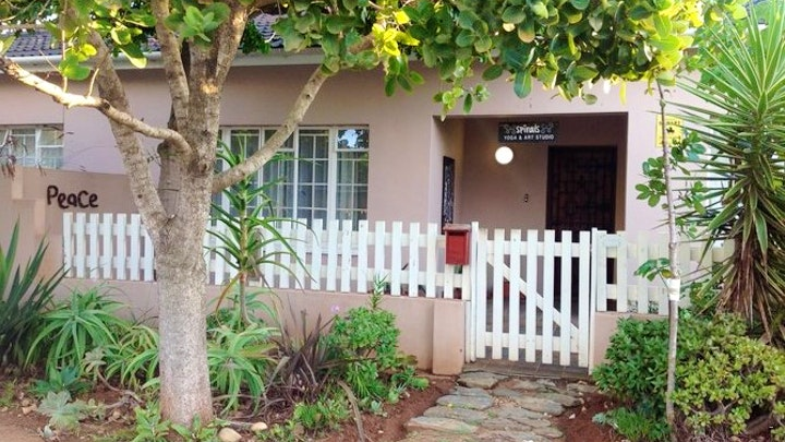 Ferreira Town Accommodation at Spirals Cottage | TravelGround