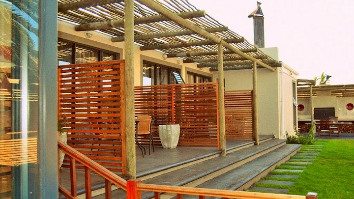 Table View Akkommodasie by Nicky's Place | LekkeSlaap