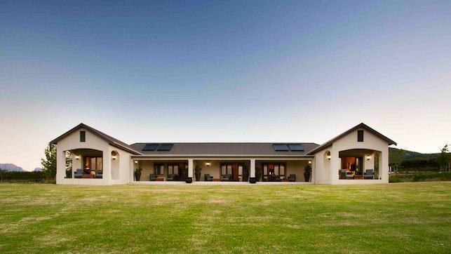 at Under Oaks - The Vineyard Suites | TravelGround