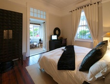 cape town guesthouse 15