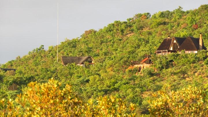 Waterberg Accommodation at Moonriver Mountain Retreat   TravelGround