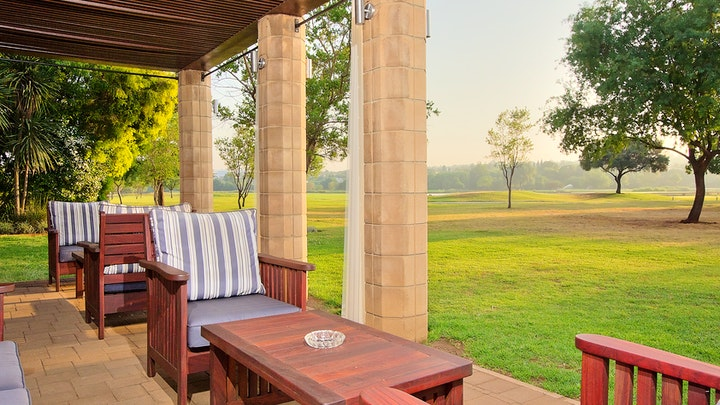 at Centurion Golf Suites Boca Walk | TravelGround