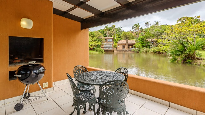 Sanlameer Accommodation at San Lameer Villa 2026   TravelGround