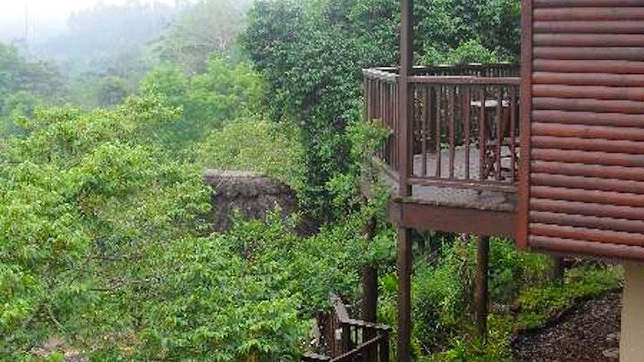 Gillitts Accommodation at Aloe Ridge B&B | TravelGround