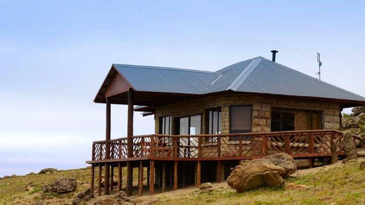 Drakensberg Accommodation at Dumbe Cottages | TravelGround