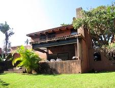 Villa 3209