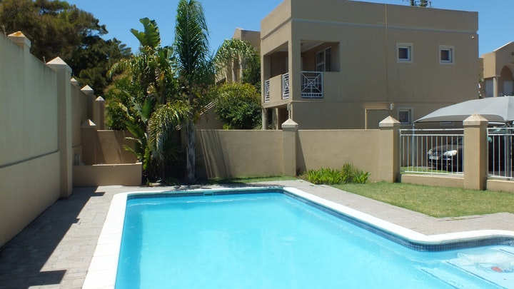 at Trixie Self Catering 2 Bedroom Apartment | TravelGround
