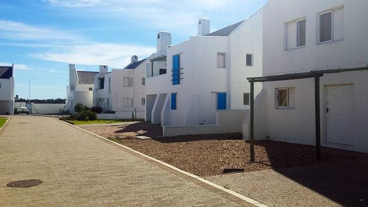 Golden Mile Accommodation at House Federico | TravelGround