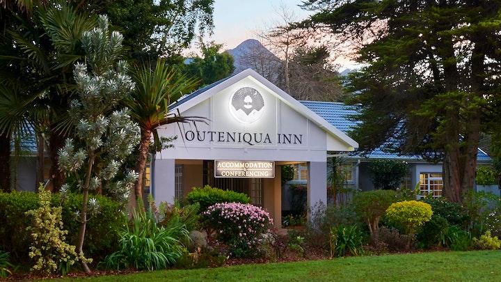 at Outeniqua Inn | TravelGround