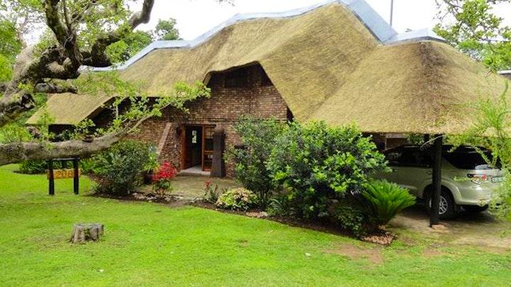 Hazyview Accommodation at Kruger Park Lodge   TravelGround