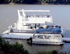 Boat Operations