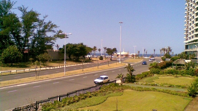 by 39 Summer Sands Durban Beachfront   LekkeSlaap