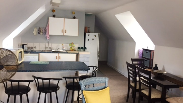 Greenways Accommodation at Greenways Golf Estate Self-Catering Apartment   TravelGround