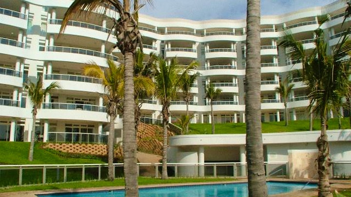 by At Ballito Manor View | LekkeSlaap