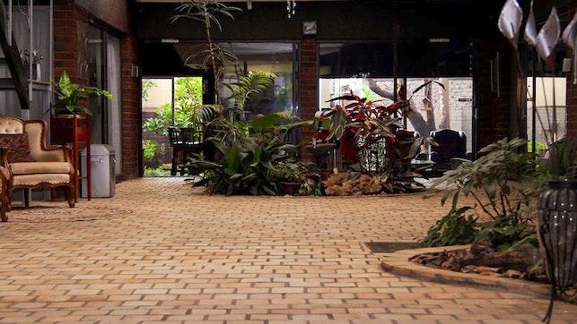 at Belmar Guesthouse | TravelGround