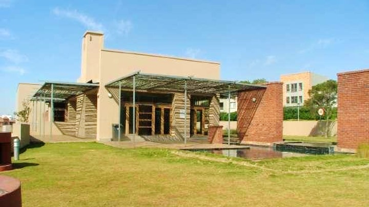 at Corporate Executive Apartments @ Aardstay - Midrand | TravelGround