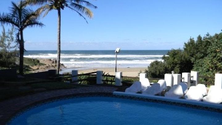 Manaba Accommodation at Dumela Flat 18 | TravelGround