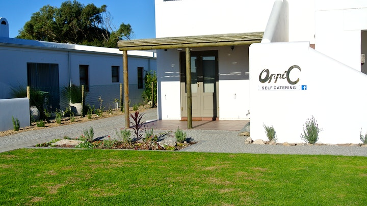 Jacobs Bay Accommodation at OppiC | TravelGround