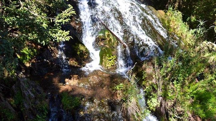 Noordwes Akkommodasie by Bokkraal Waterfall Valley | LekkeSlaap