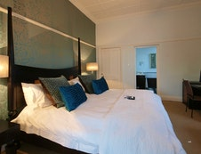 cape town guesthouse 20