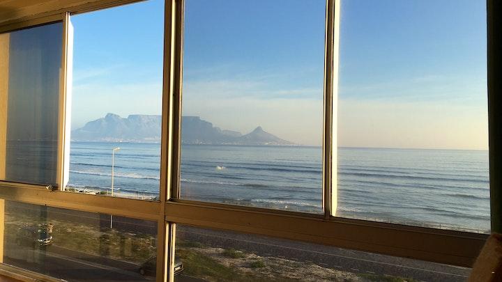 at 3 Zeezicht Apartment | TravelGround